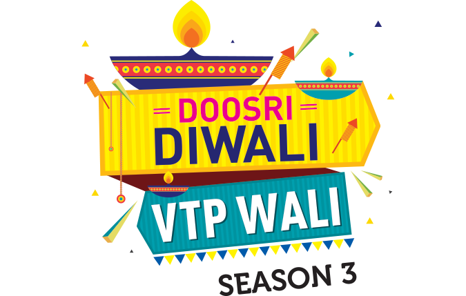 Doosri-Diwali-VTP-wali