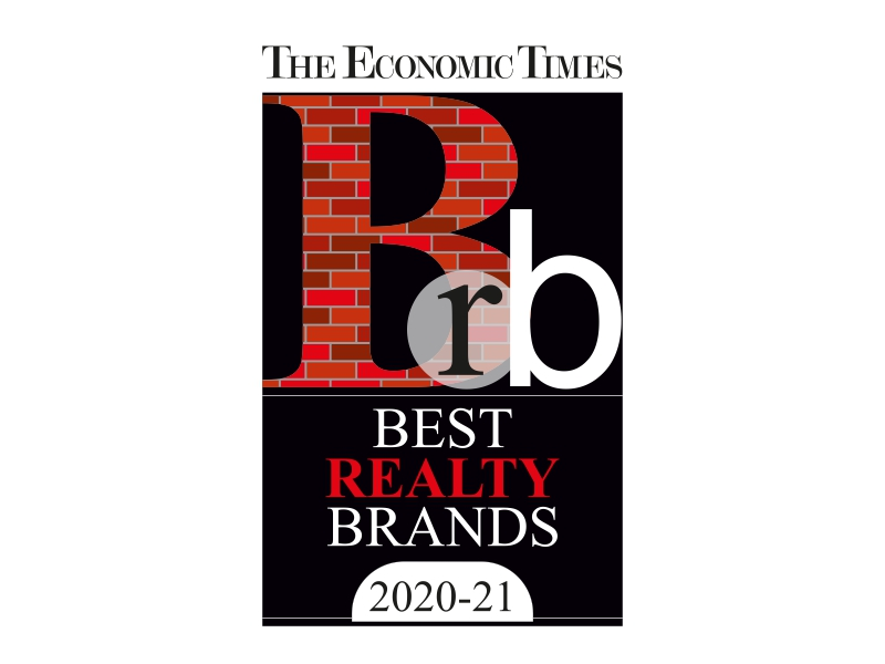 Best Realty Brand – VTP Realty